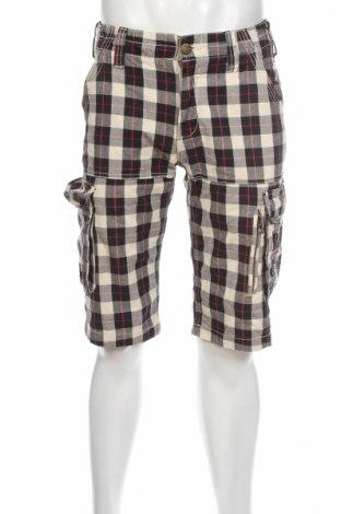 Мъжки къс панталон 98-86