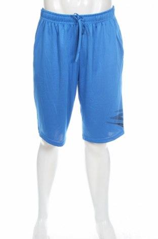 Мъжки къс панталон Atlas For Men