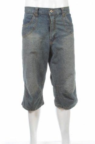 Мъжки къс панталон Body Zone