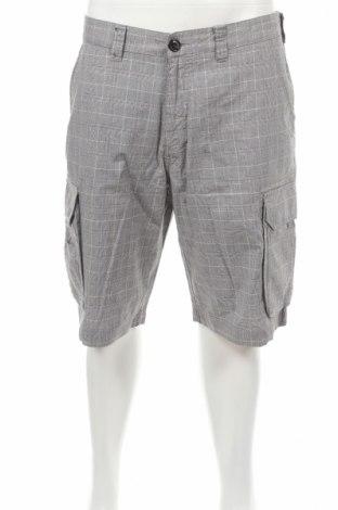 Мъжки къс панталон Bogie