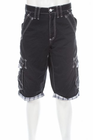 Мъжки къс панталон Camp David