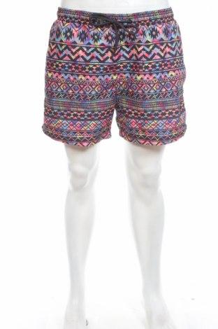 Мъжки къс панталон Cedar Wood State