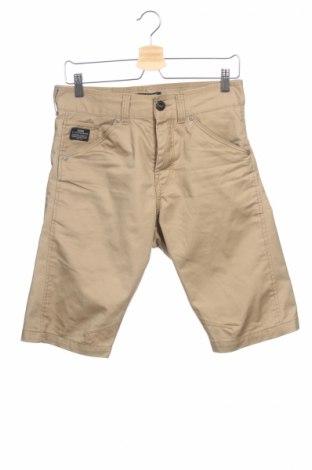 Мъжки къс панталон Core By Jack & Jones