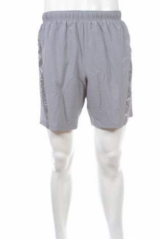 Мъжки къс панталон Crivit