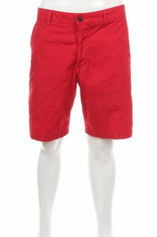Мъжки къс панталон Dockers