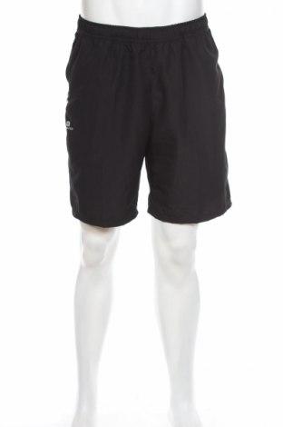 Мъжки къс панталон Domyos