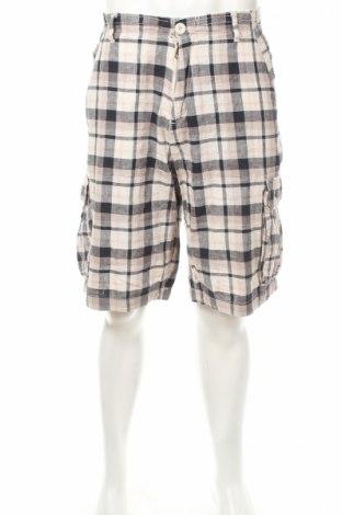 Мъжки къс панталон F&F