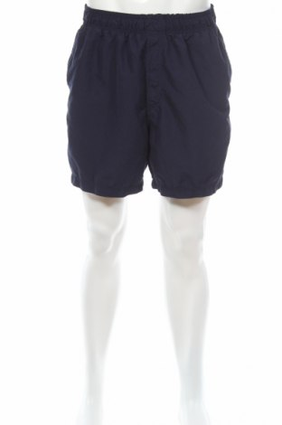 Мъжки къс панталон Faded Glory
