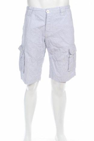 Мъжки къс панталон Gaastra