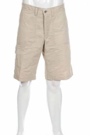 Мъжки къс панталон H.i.s