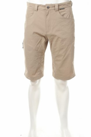 Мъжки къс панталон Icepeak
