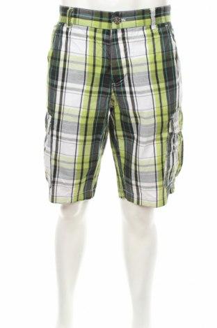 Мъжки къс панталон John Devin