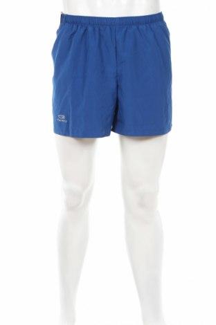 Мъжки къс панталон Kalenji