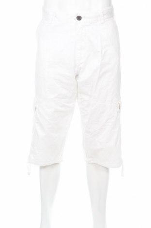 Мъжки къс панталон Lerros