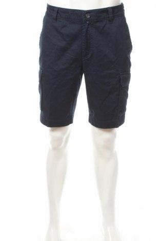 Мъжки къс панталон Maddison