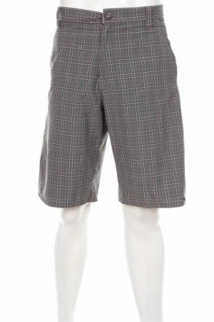 Мъжки къс панталон Matix