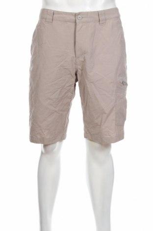 Мъжки къс панталон Mc Kinley