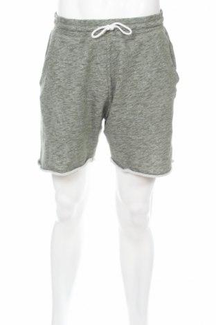 Мъжки къс панталон Mc Neal