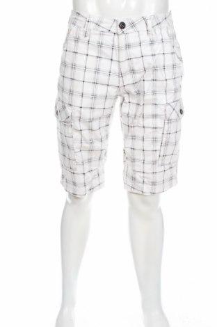 Мъжки къс панталон Much More