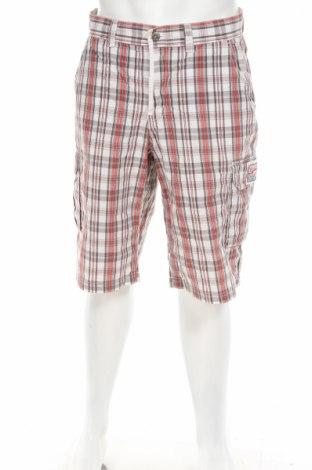 Мъжки къс панталон Nkd