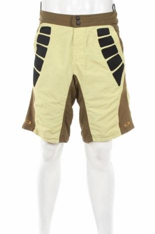 Мъжки къс панталон Oakley