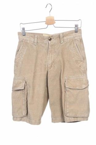 Мъжки къс панталон Old Navy
