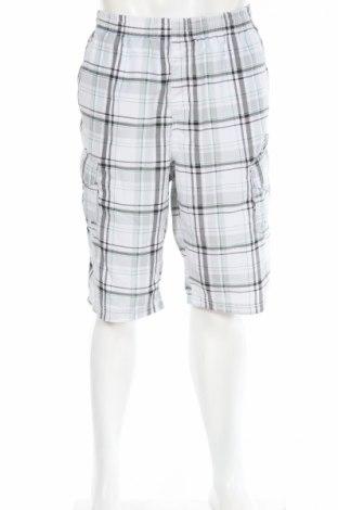 Мъжки къс панталон Southern
