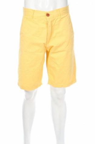 Мъжки къс панталон Springfield