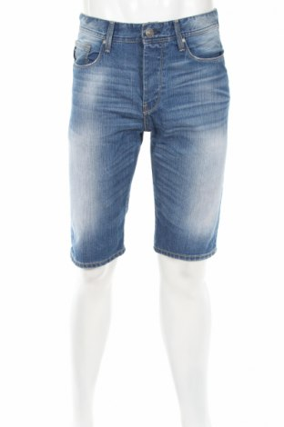 Мъжки къс панталон Tiffosi