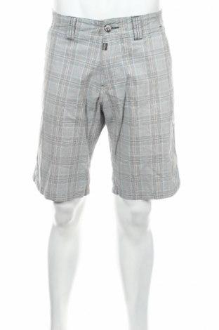 Мъжки къс панталон Timezone