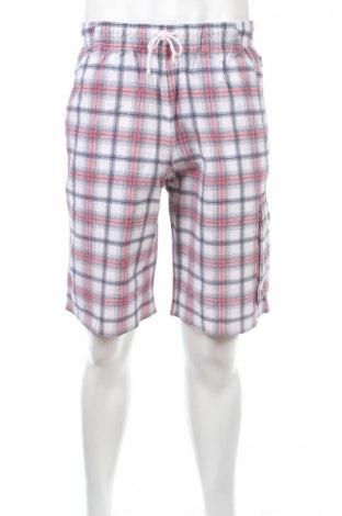 Мъжки къс панталон Trigema