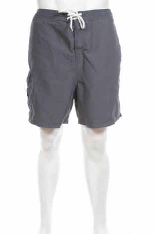 Мъжки къс панталон Tu