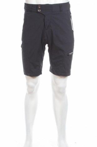 Мъжки къс панталон Vaude