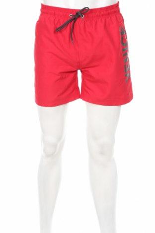 Мъжки къс панталон Venice Beach