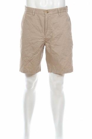 Мъжки къс панталон Vineyard Vines