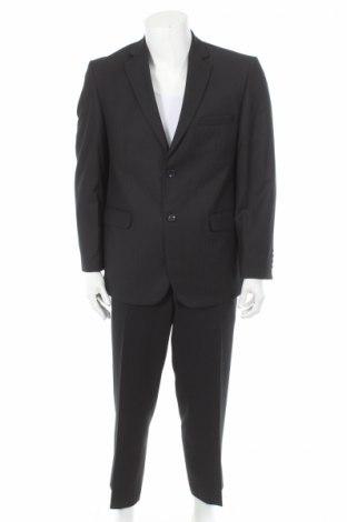 d26069c24b41 Αντρικά Κοστούμια - αγοράστε σε τιμές που συμφέρουν στο Remix