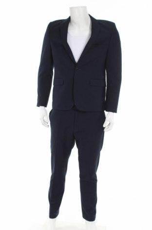 Мъжки костюм Burton of London