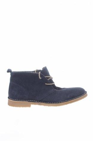 Pánske topánky CPS