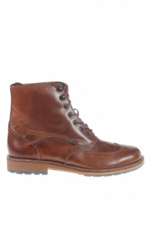 Мъжки обувки Clarks