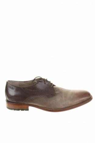 Ανδρικά παπούτσια Clarks