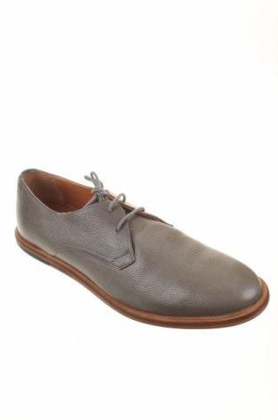 Pánske topánky Frank Wright