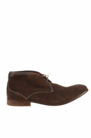 Ανδρικά παπούτσια Hudson London