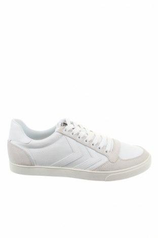 Ανδρικά παπούτσια Hummel