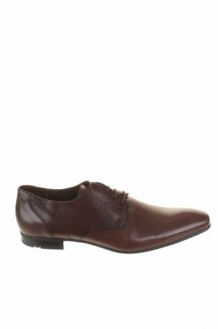 Ανδρικά παπούτσια Lloyd