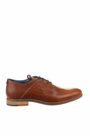 Pánske topánky Paul Hunter