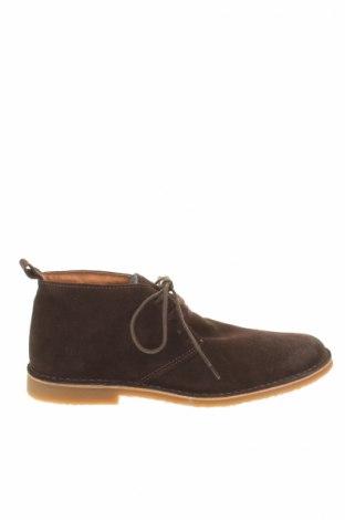Мъжки обувки Selected Homme
