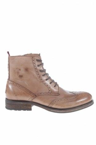 Pánske topánky Tommy Hilfiger