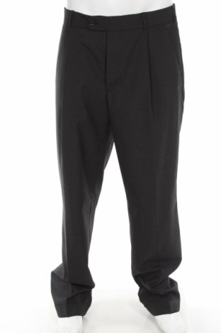Мъжки панталон Henry Morell