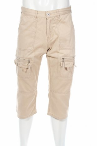 Pánske nohavice  Authentic Style
