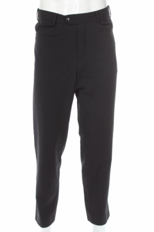 Мъжки панталон Barisal